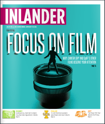 inlander_jan_2013_cover